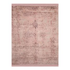Aveyron Knotted Silk Area Rug