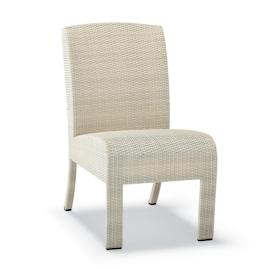 Madeira Dining Chair Cover