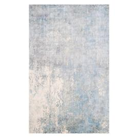 Indra Knotted Area Rug