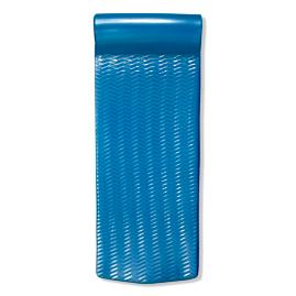 "2-3/4"" World's Finest Pool Float in Sea Blue"