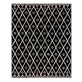 Bari Indoor/Outdoor Rug