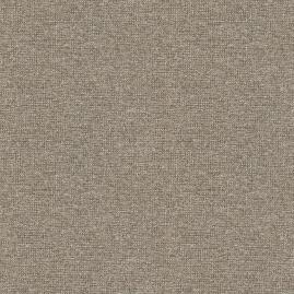 Malibu Canyon Latte Fabric
