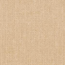 Sensation Sand Fabric by Sunbrella®