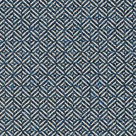 Diamond Peacock Fabric