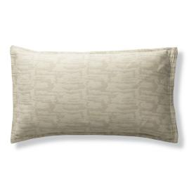 Leena Pillow Sham