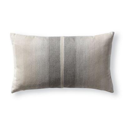 Soren Lumbar Indoor Outdoor Pillow By Elaine Smith Frontgate