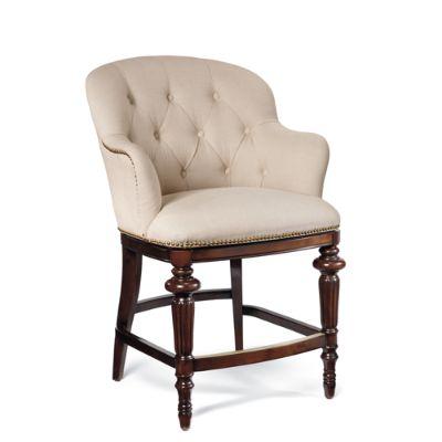 Astonishing Boswell Swivel Counter Height Bar Stool 25 Lamtechconsult Wood Chair Design Ideas Lamtechconsultcom