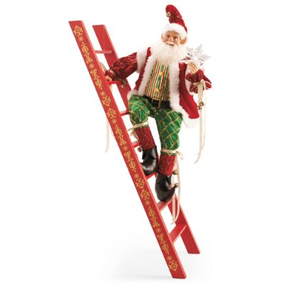 Marvelous Animated Climbing Ladder Elf Caraccident5 Cool Chair Designs And Ideas Caraccident5Info
