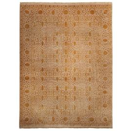 Marion Indoor Area Rugs