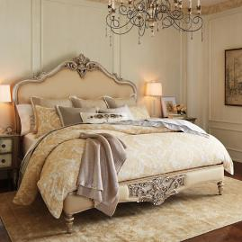 Capara Bedding Collection