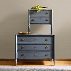 Etienne 3-Drawer Chest