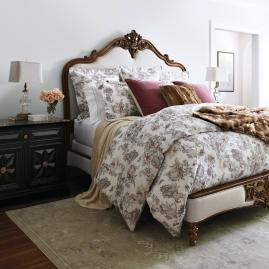 Corrine Bedding Collection
