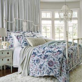 Ludivine Bedding Collection
