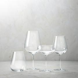 Schott Zweisel Tritan Air Champagne Glasses, Set of
