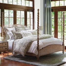 Luana Bedding Collection