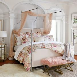 Kalei Bedding Collection