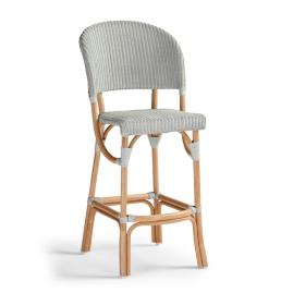 "Brighton Bar Height Bar Stool (31""H)"