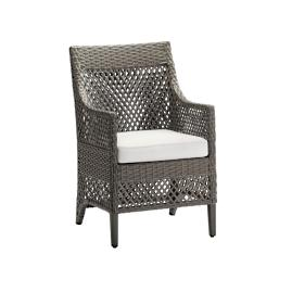 Graham Dining Arm Chairs