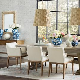 Gramercy Dining Chairs
