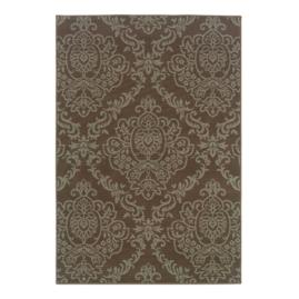 Privas Outdoor Area Rug