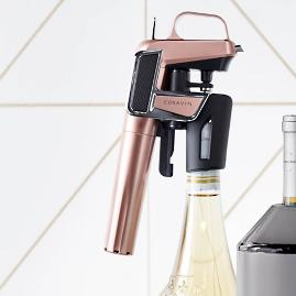 Coravin Model Two Elite Pro Wine System