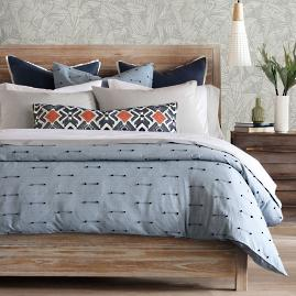 Lodi Bedding Collection by Eastern Accents
