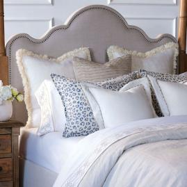 Charlotte Bedding Collection by Eastern Accents
