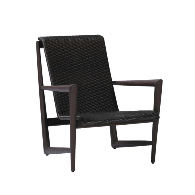 Wind Lounge Chair By Summer Classics Frontgate