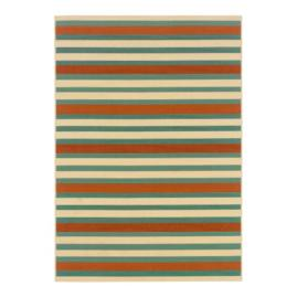 Cabana Stripes Indoor/Outdoor Rug