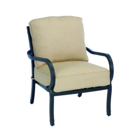 Summerset Patio Furniture.Somerset Seating Collection By Summer Classics Frontgate