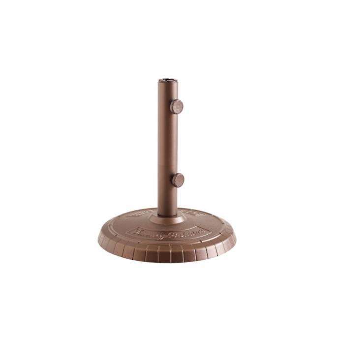 Tommy Bahama Umbrella Stand Frontgate