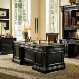 Bromley Executive Desk