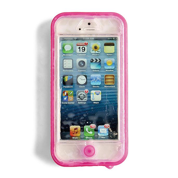 Vault Iphone 5 5s Waterproof Case Frontgate