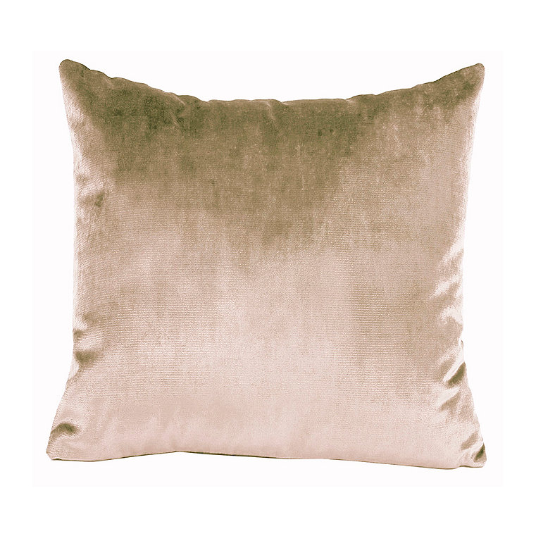 Yves Delorme Berlingot Decorative Pillows Frontgate