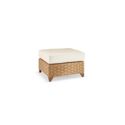 Sanibel Tailored Furniture Covers Frontgate