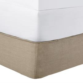 Capara Boxspring Cover