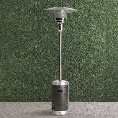 Commercial Patio Heater Frontgate