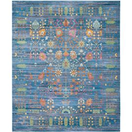 Denning Performance Area Rug