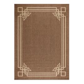 Chesterfield Indoor/Outdoor Rug