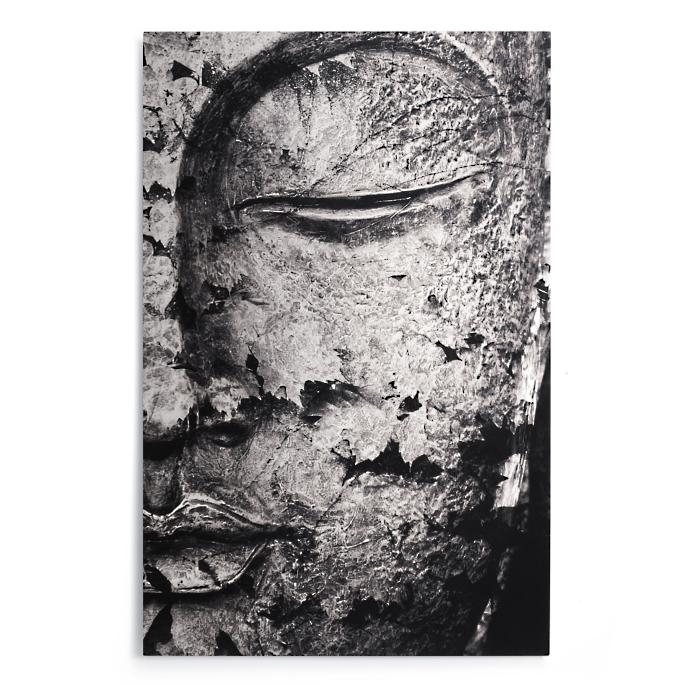 Buddha Outdoor Wall Art By Porta Forma Frontgate
