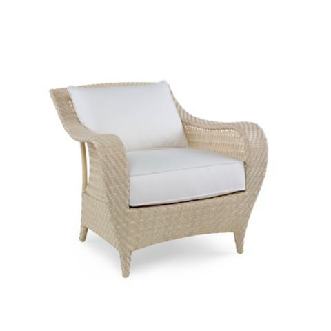 Palm Beach Collection By Century Furniture Frontgate
