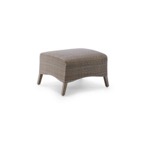 Magnificent Madison Tailored Furniture Covers Spiritservingveterans Wood Chair Design Ideas Spiritservingveteransorg