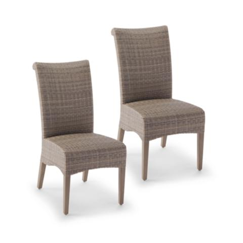 Prime Madison Tailored Furniture Covers Gmtry Best Dining Table And Chair Ideas Images Gmtryco