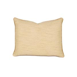 Charleston Pillow Sham