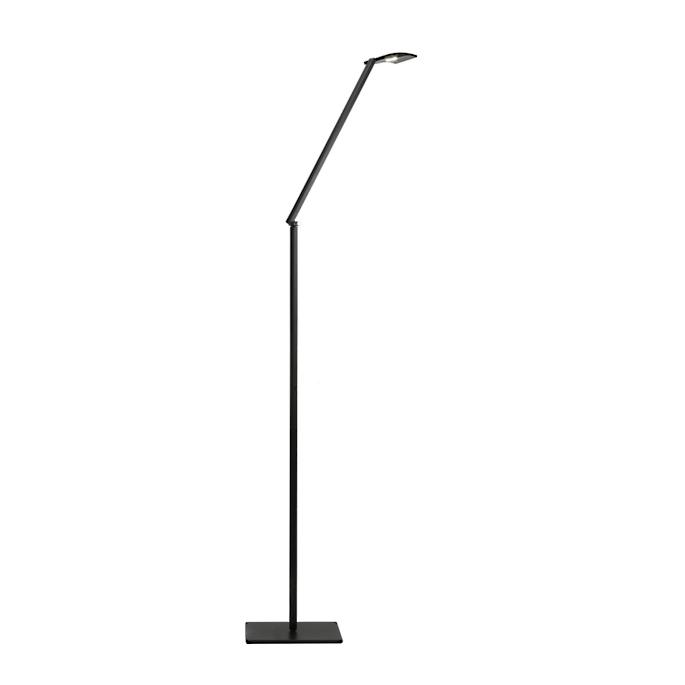 LampFrontgate Pro Mosso Floor Koncept Led WbIeH2YED9