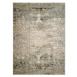 Phenomenal Quentin Hand Tufted Rug Frontgate Pabps2019 Chair Design Images Pabps2019Com