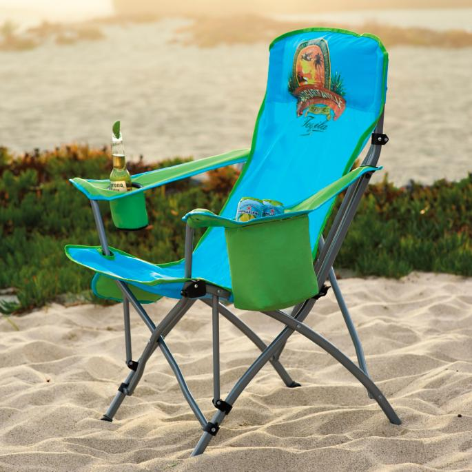 Superb Margaritaville Quad Chair Gmtry Best Dining Table And Chair Ideas Images Gmtryco