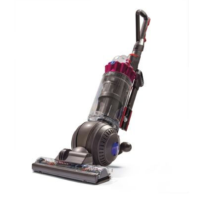 Пылесос dyson 65 dyson am05 hot cool