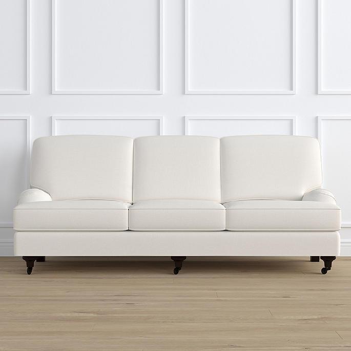 Enjoyable Blake Sofa Machost Co Dining Chair Design Ideas Machostcouk