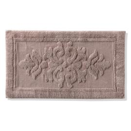 Everly Removable Memory Foam Rug
